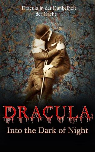 dracula-in-der-dunkelheit-der-nacht