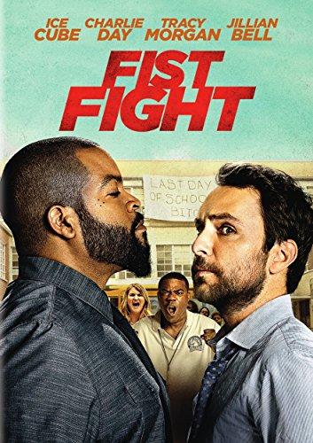 Bild von Fist Fight (Rental Exclusive)