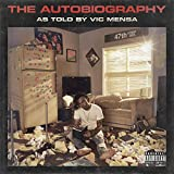 The Autobiography [Explicit]