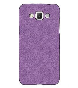 Fuson Designer Back Case Cover for Samsung Galaxy Grand Prime :: Samsung Galaxy Grand Prime Duos :: Samsung Galaxy Grand Prime G530F G530Fz G530Y G530H G530Fz/Ds (Designer theme)