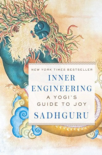 inner-engineering-a-yogis-guide-to-joy