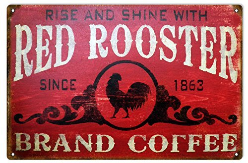 red-rooster-brand-coffee-country-sign-by-victory-vintage-signs