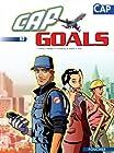 CAP Goals CAP