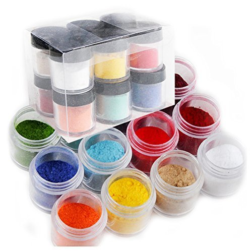 fashion-gallery-12-light-color-jumbo-size-velvet-flocking-powder-velvet-nails-art-polish-tips
