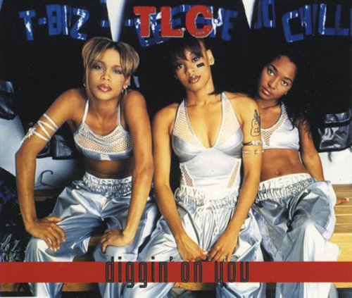 diggin-on-you-cd-1-by-tlc