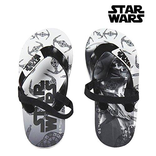 Ciabatte star wars (1000057606)