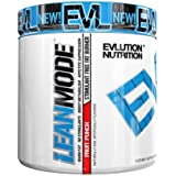 Evlution Nutrition Leanmode - 5.4 Oz / 153 G (Fruit Punch )