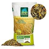 Lexa Natur-Mix 15 kg