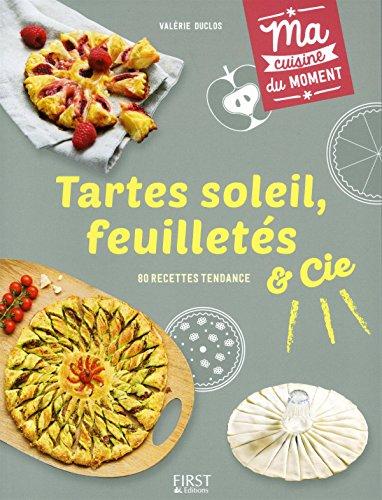 """<a href=""""/node/146935"""">Tartes soleil, feuilletés & cie</a>"""