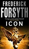 Icon by Frederick Forsyth