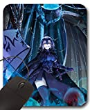 Instabuy Mousepad Avenger Fate Stay Night (04) - Tappetino per Mouse (B)