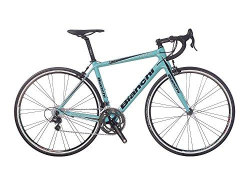 bici-da-corsa-bianchi-intepida-campagnolo-veloce-10v-54cm