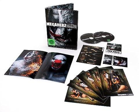 Götterdämmerung - Live At Wacken 2012 [CD+DVD]