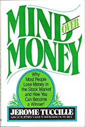 Title: Mind over money Why most people lose money in the