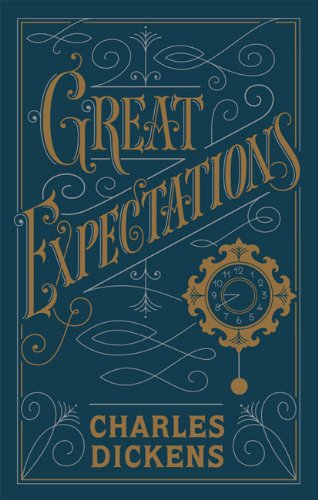 great-expectations-barnes-noble-leatherbound-classic-collection