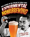 Take your brewing to the next level.          They say that a meal tastes better if you make it yourself—that you can taste the preparation, labor, and care put into the final dish. It's often the same for home-brewed beer; perhaps nothing on...