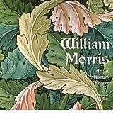 [ WILLIAM MORRIS ] by Wells, Nick M. ( Author ) [ Aug- 15-2010 ] [ Hardback ]
