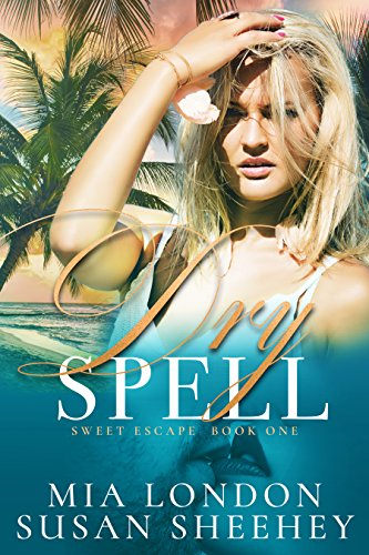 Reddit Books Download Dry Spell (Sweet Escape Book 1)