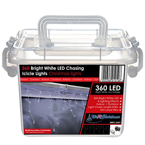 werchristmas-snowing-icicle-christmas-lights-string-with-360-led-chasing-static-settings-with-19-m-c