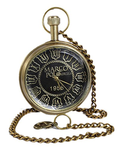 antico-caso-cava-numeri-retro-romano-quadrante-in-metallo-orologio-da-tasca-in-ottone-46-cm