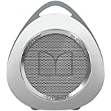 Monster  Enceinte Superstar Hotshot  White/Chrome