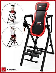 Sportstech 6in1 für Fitness