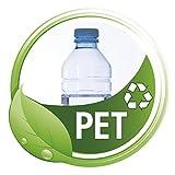 Bodenschutzmatte PET ®Performa für Teppichböden - 5