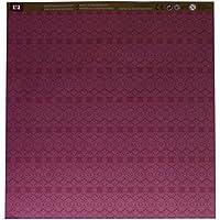 MP PD101-55 - Papel para manualidades, 30.3 x 30.3 cm