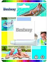 Bestway ReparaturSet