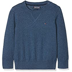 Tommy Hilfiger Ame Cotton...