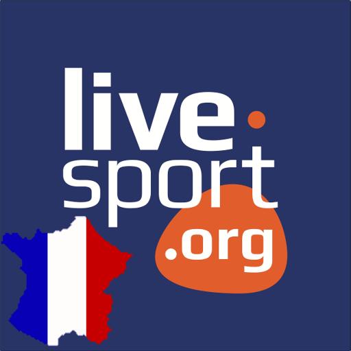 EM 2016 Spielpläne und Live Ergebnisse Live-Sport.org Fußball