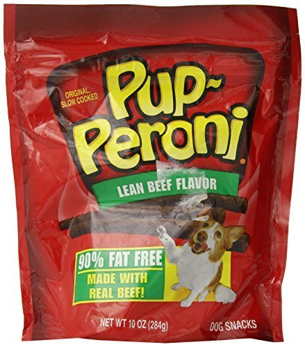 pup-peroni-lean-beef-flavor-dog-snacks-10-ounce-by-pup-peroni