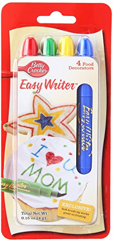 betty-crocker-easy-writer-food-decorators