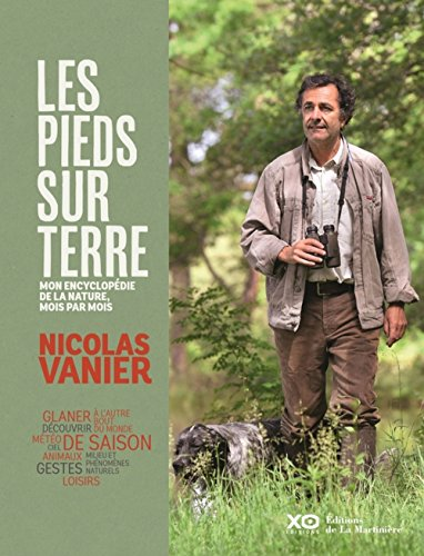 """<a href=""""/node/33101"""">Les Pieds sur terre</a>"""