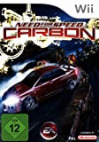 Need for Speed: Carbon [Software Pyramide]