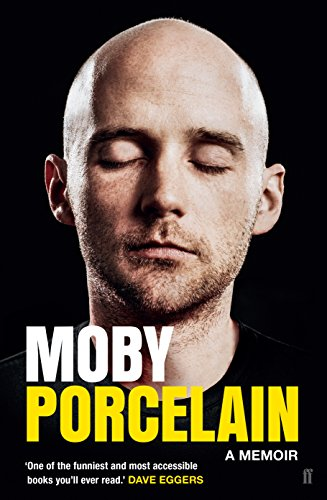 Porcelain di Moby