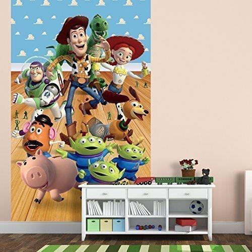 walplus-2a-7847-1a4n-mural-de-pared-diseno-pixar-toy-story-papel-pintado-para-ninos-152-x-243-cm