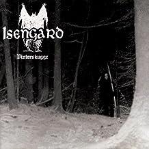 Vinterskugge [Vinyl LP]