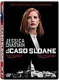 El Caso Sloane [DVD]