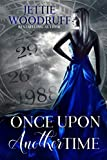 Once Upon Another Time (Time Book One)