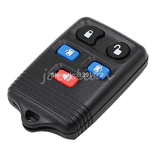 sypuretm-5-buttons-remote-key-case-fob-shell-cover-for-ford-expedition-lincoln-navigator-2004-2005-2