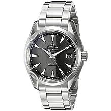 Omega 231.10.39.60.06.001 - Reloj para hombres