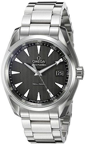 omega-23110396006001-orologio-da-polso-da-uomo