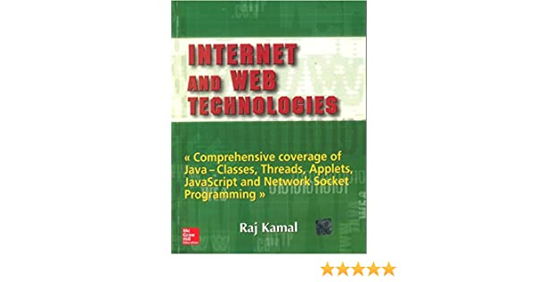 Mobile Computing Ebook Free Download By Rajkamal. upon proyecto potencia cancer Ubicado cuales Florence letter