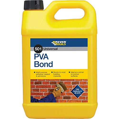 everbuild-pva-multipurpose-adhesive-5ltr