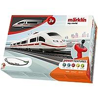 Märklin 29330 - My World Startpackung Ice 3
