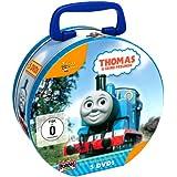Thomas - Die kleine Lokomotive & seine Freunde - Tin Box