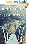Anxious: Using the Brain to Understan...