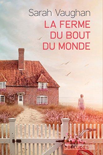 """<a href=""""/node/9175"""">La Ferme du bout du monde</a>"""