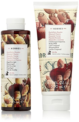 korres-almond-cherry-collection